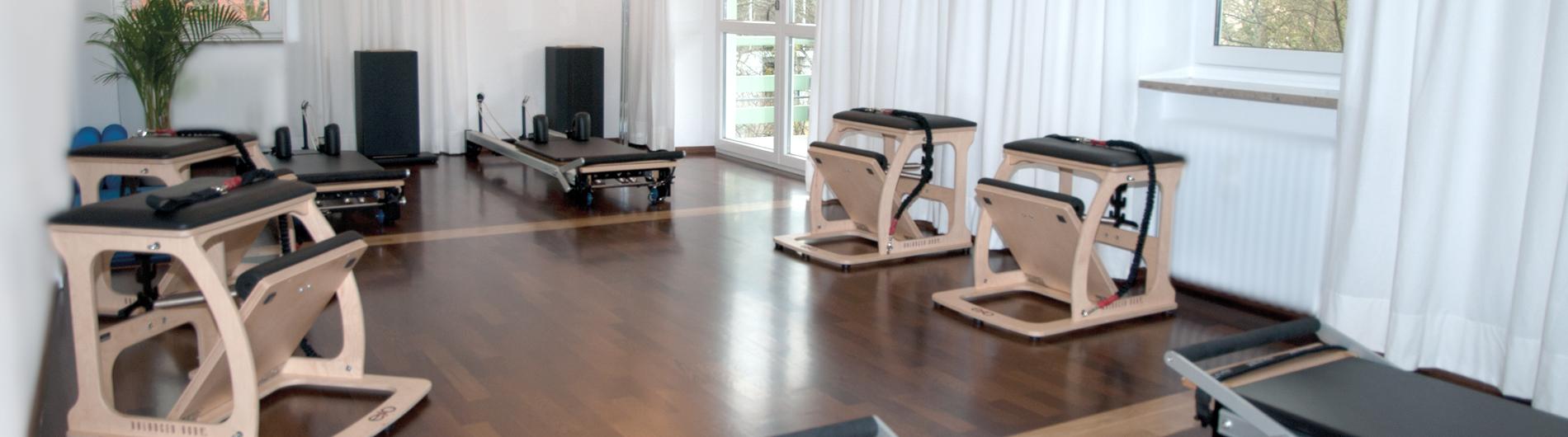 Pilates-studio-p