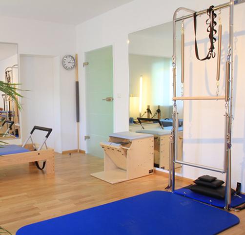 pilates-muenchen-p1