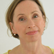 Astrid Kiener