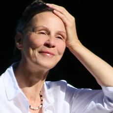 Sylvia Gräf-Kuschewski