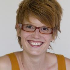 Katharina Saminger