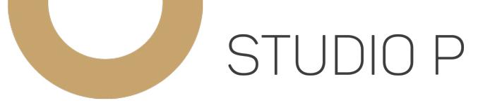 Pilates Studio P | Pilates | Gruppe | Training | Personaltraining |  Kurse | Angebot und Preise | Muenchen | Nymphenburg